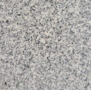 Standard Grey